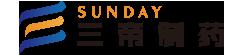 海南吉祥坊官方网站注册吉祥坊官方网站注册有限公司